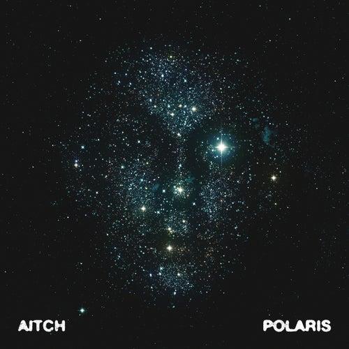 Polaris von Aitch