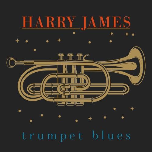 Trumpet Blues de Harry James
