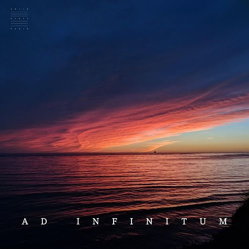 Ad Infinitum by Brad