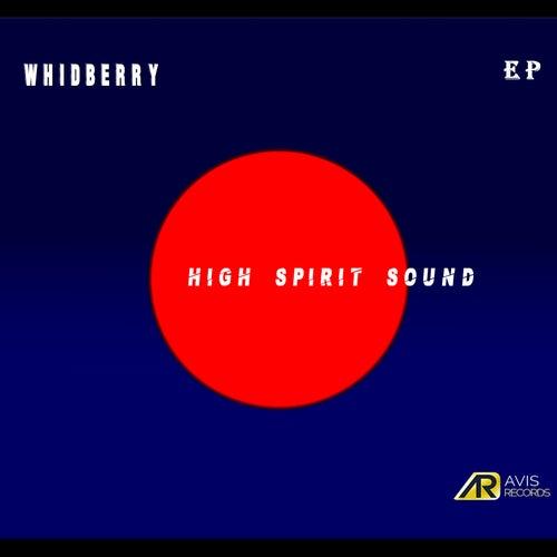 High Spirit Sound by WhidBerry