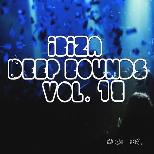 Ibiza Deep Sounds, Vol. 12 by Various Artists