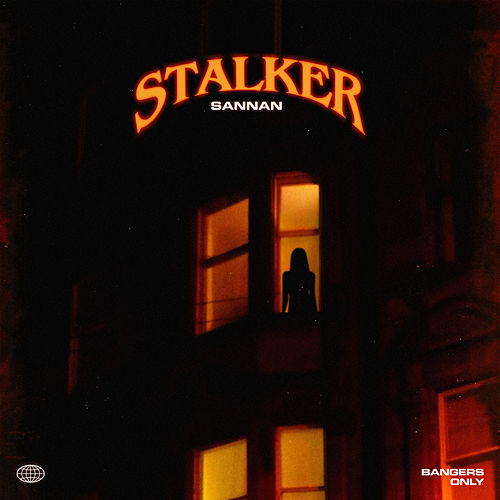 Stalker by Bangers Only