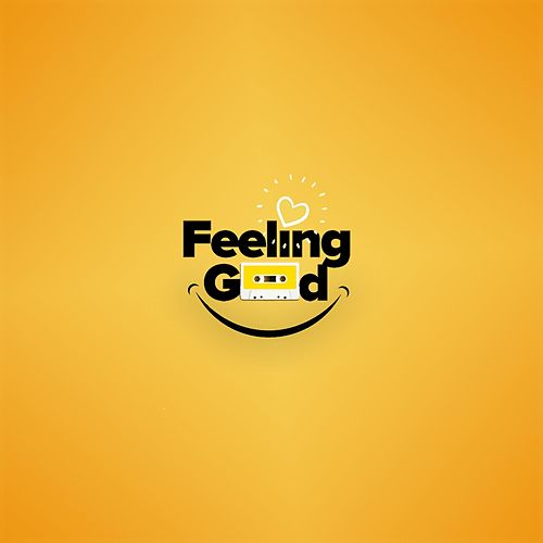 Feeling Good by Exail