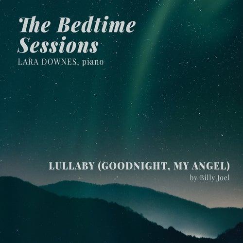 Lullaby (Goodnight, My Angel) von Lara Downes