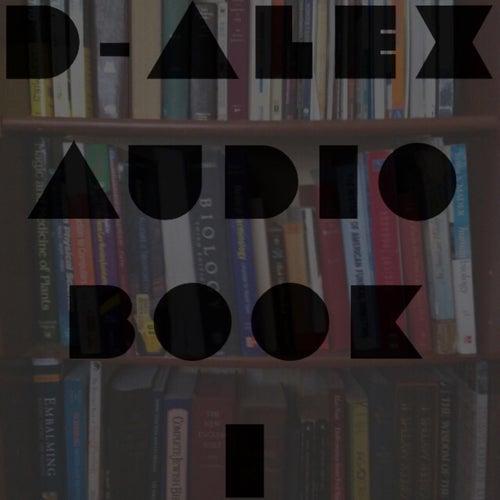 AudioBook 1 de Dalex