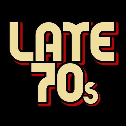 Late 70s de Various Artists