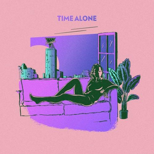Time Alone de Just Kiddin