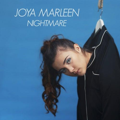 Nightmare by Joya Marleen