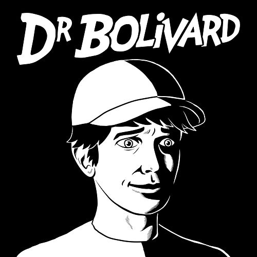 Dr Bolivard by Bolivard