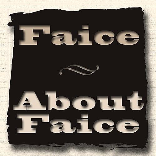 About Faice de Faice