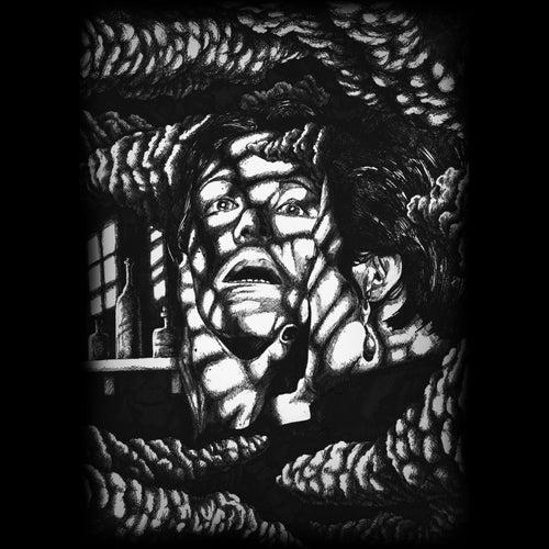 Selfhatred.Addiction by Acedia Mundi