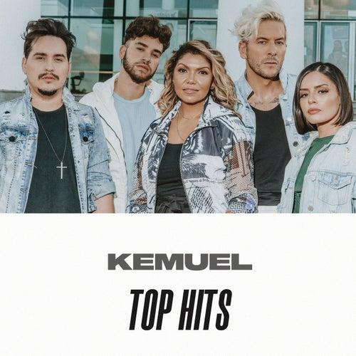 Kemuel Top Hits de Kemuel