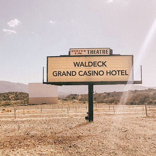 Grand Casino Hotel by Waldeck