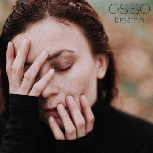 Breathin de Osso