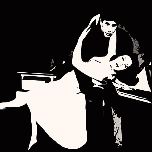 Sleepless Love von Johnny 'Guitar' Watson