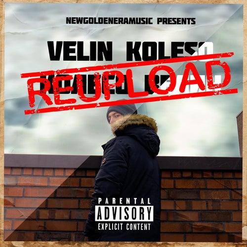 Koleso (Reupload) von Velin