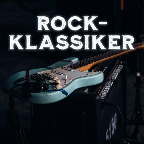 Rockklassiker by Various Artists