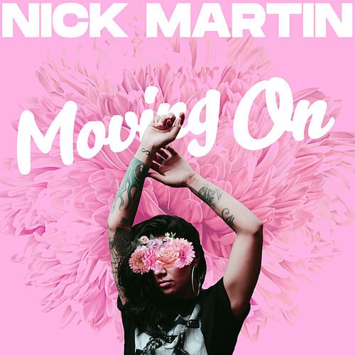 Moving On by Nick Martin
