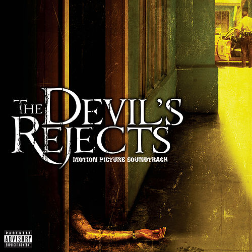 The Devil's Rejects by Various Artists