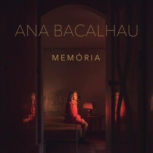 Memória de Ana Bacalhau