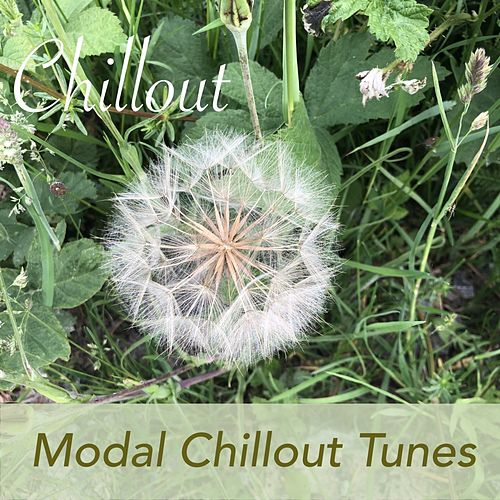 Modal Chillout Tunes by Chill Out