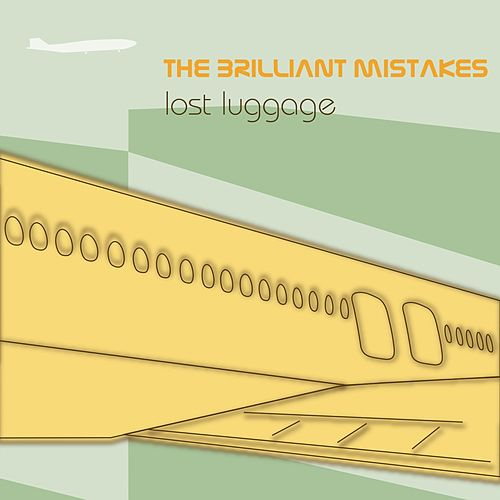 Lost Luggage by Brilliant Mistakes