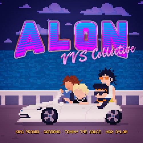 Alon by Vvs Collective