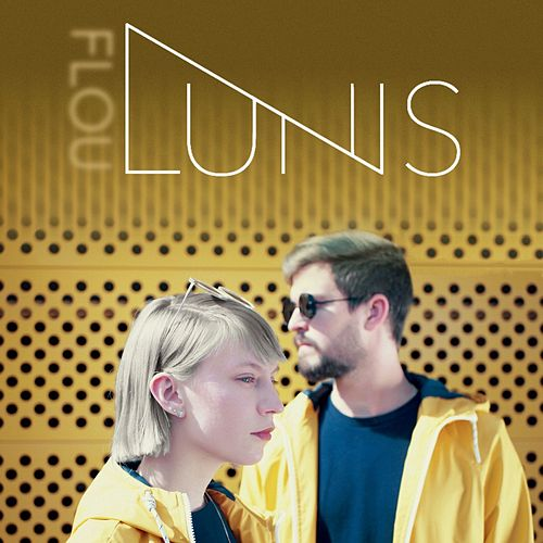Flou by Lunis