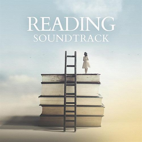 Reading Soundtrack de Various Artists