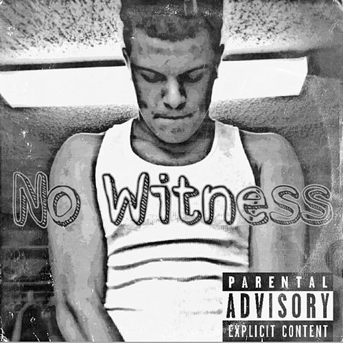 No Witness by Perk
