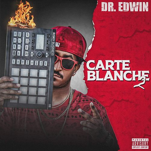 Carte Blanche 2 by Dr.Edwin