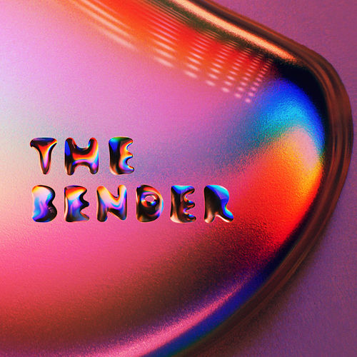 The Bender (Remixes) by Matoma