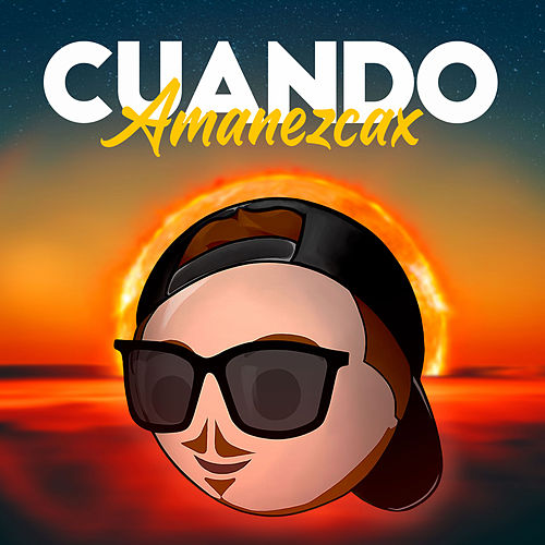 Cuando Amanezcax (Remix) de Fer Palacio