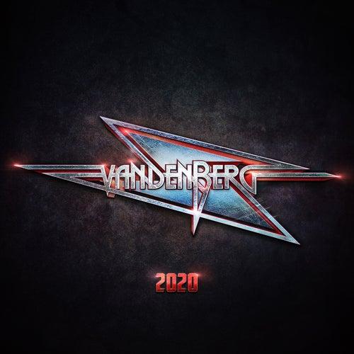 2020 de Vandenberg