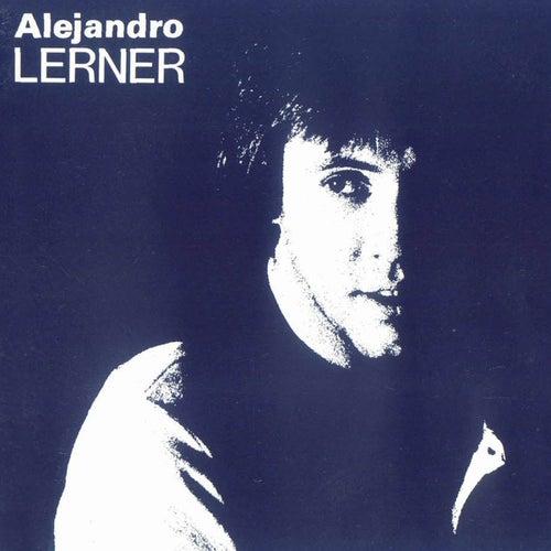 Alejandro Lerner Y La Magia de Alejandro Lerner