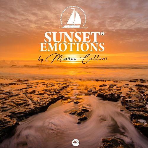 Sunset Emotions Vol.2 von Marco Celloni