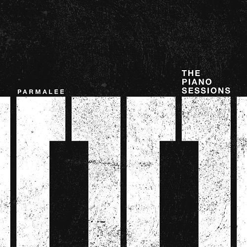 The Piano Sessions von Parmalee