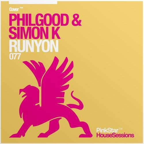 Runyon von PHiL GooD
