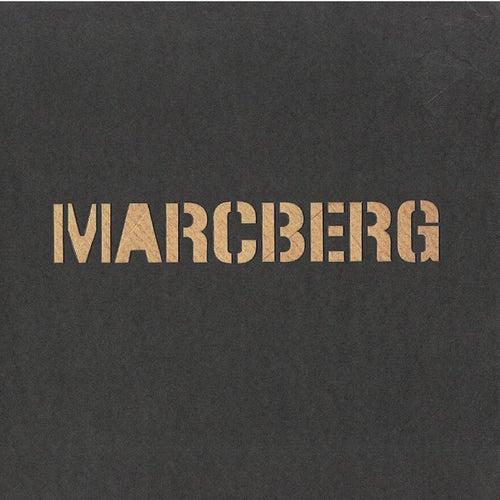 Marcberg Instrumentals de Roc Marciano