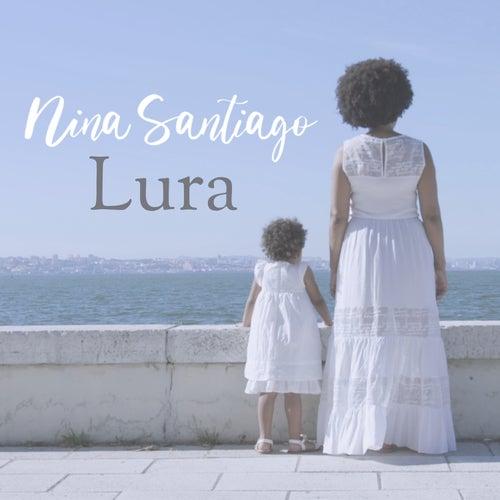 Nina Santiago by Lura