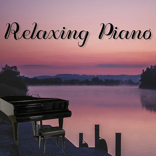 Relaxing Piano de Caterina Barontini