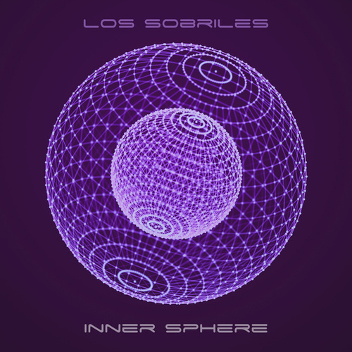 Inner Sphere von Los Sobriles