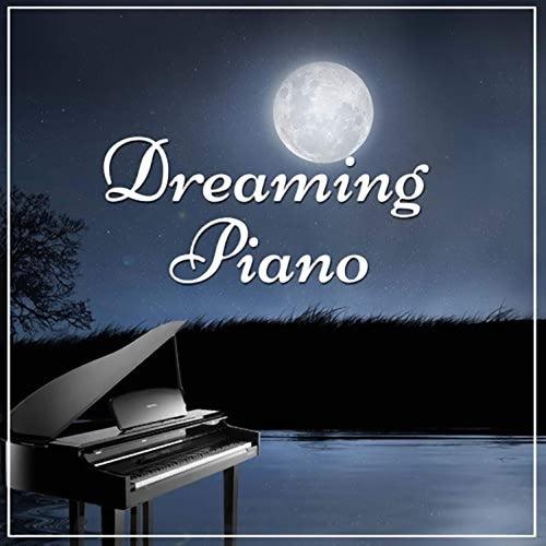 Dreaming Piano de Caterina Barontini