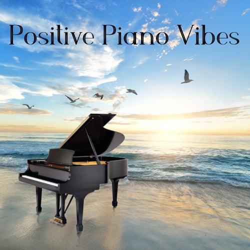 Positive Piano Vibes de Caterina Barontini