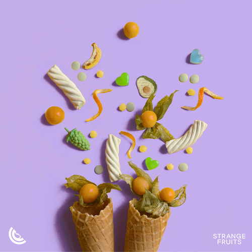Ain't No Sunshine by Avocuddle