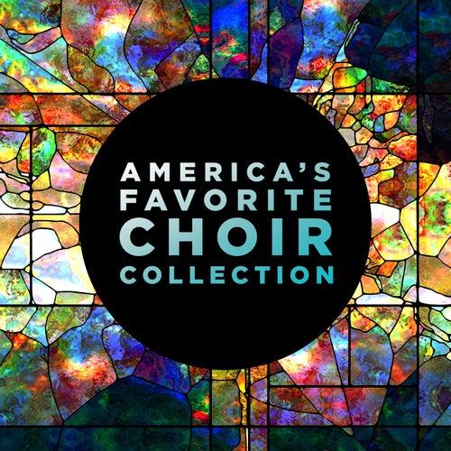 America's Favorite Choir Collection von Lifeway Worship