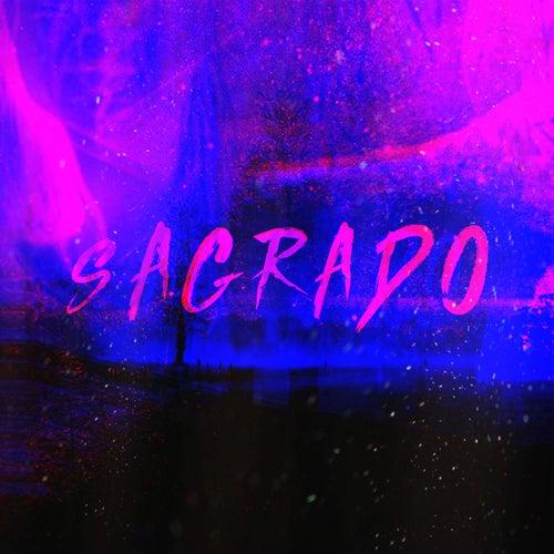 SAGRADO de Lorenzo