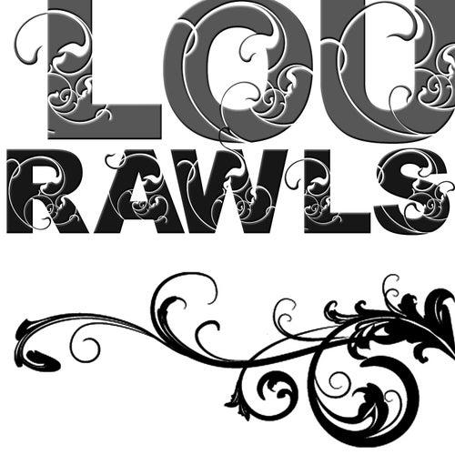 Lou Rawls by Lou Rawls