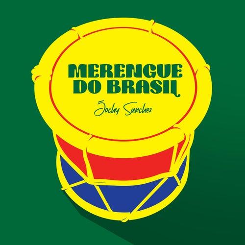 Merengue do Brasil de Vários intérpretes