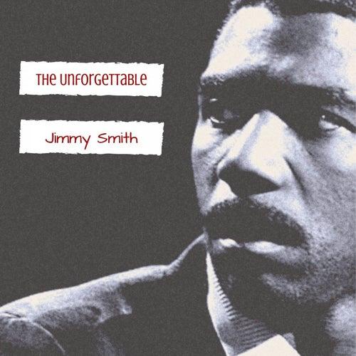 The Unforgettable de Jimmy Smith